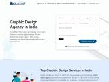 Graphic Design Services – Post & Logo | Graphic design Company