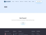 Product Design Company | Product Catalogue Design Services India