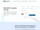 SEO Company in India | SEO Services | SEO Agency
