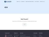 Static Website Design – Dynamic Website Design | Web Design company