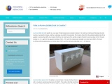What is Alumina Bubble Brick for Gasifier? – RS Global Refractory Bricks