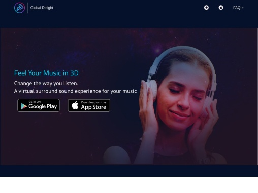 Boom – Best Bass & Volume Booster for Mobiles