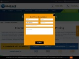 E-commerce SEO Package Pricing