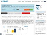 Bipolar Coagulator Market Size – Forecasts to 2026