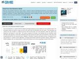 Face Voice Biometrics Market Size – Forecasts to 2026