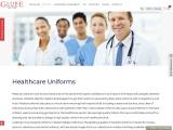 Green Uniforms | Healthcare Uniform Suppliers UAE | Medical Uniforms Manufacturer In UAE – Globe Uni