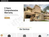 Best Construction company in lahore