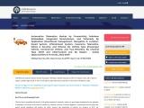 Automotive Telematics Market Research Report