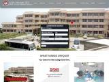 Top Dental College In North India   Dental College in Punjab