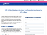 With Virtual Assistants, Your Business Gains a Powerful Advantage