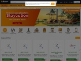The 10 commonest Challenges Faced by eCommerce