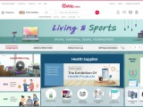 One of the most online shoping is Gobiz Korea