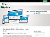 Affordable Website Designing Packages