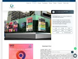 Buy commercial shops and offices in Mumbai