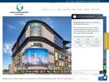 Buy Commercial Offices & Shops in Nagpur | Goel Ganga Group