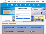 Looking For Online Flight Booking At Inexpensive Cost – GoingBo