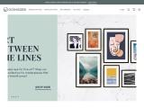 Buy Art Prints, Framed Canvas Art Online