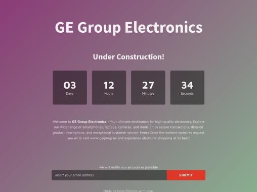 Buy JBL Headphones Online in UAE