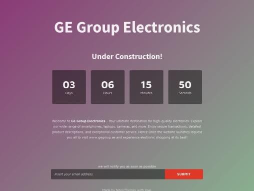 Buy Samsung Smart Watches Online in UAE