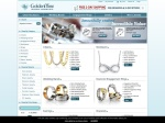 Goldenmine And Jewelry Vortex Coupons