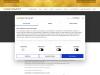 Gold Kaufen österreich | Gold Kaufen Wien – Goldinvest