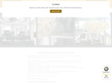 Goldhandel In Wien Mit Beste Pries Von GOLDINVEST
