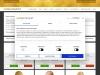 Gold Online Kaufen Und Invest Gold Online- GOLDINVEST