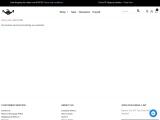 Buy Online Navajo Authentic Jewelry