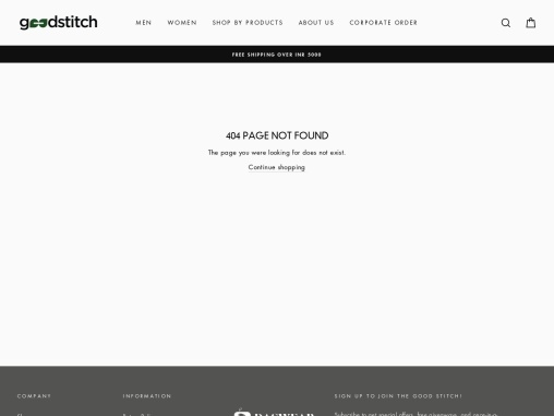 Polo Cotton T-shirts for men Best of Comfort