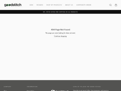 Supima T- shirts that Produce Utmost Softness