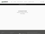Skin-friendly Ribbed Tees for Safe & Natural Experience