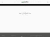 Nature Rich Organic Cotton T-shirt for Every Skin