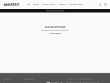 Timeless Classic Supima Tank Tops for Women