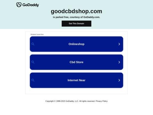 Blood Orange Full Spectrum 1000mg Tincture   CBD Oil   Good CBD Shop