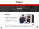 Air Conditioning Installation in Tucson
