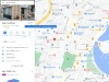 Asia Food Store – Google マップ