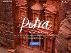 https://www.google.com/maps/about/behind-the-scenes/streetview/treks/petra/#streetview