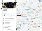 Study Overseas Consultants in delhi