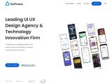 Creative UX Design Studio in Germany