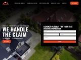 Denver Roofing Contractors, Best Roofing Company in Denver