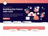 Hybrid Application Development | Cross Platform Application