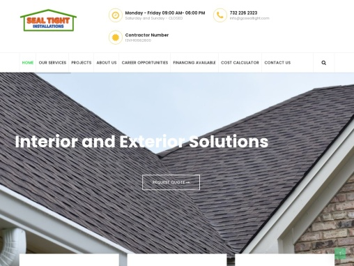 Best Installation Shingle Roofing In  New Jersey