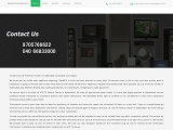 LG LCD TV service center in Hyderabad, LG LCD TV service repair center in Hyderabad