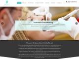 Gower St Family Dental Clinic – Australia