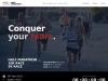 Teamsport Gozo Half Marathon