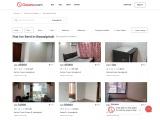 Apartments / Flats For Rent in Rawalpindi