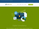 Top Digital Marketing Services Agency India
