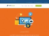 Local SEO Services Agency India