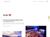 Branding, Corporate communication & PR Agency in Dubai