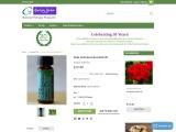 Atlas Cedarwood Essential Oil Benefits for Hair – Grampa's Garden